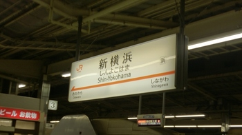 DSC_0194 (800x450).jpg